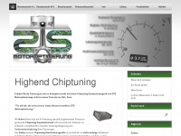 highend-chiptuning.de