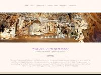 oudtshoorn.com