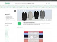 webdesign-internetagentur.net