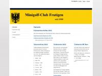 mcfrutigen.ch