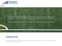bernsport.ch