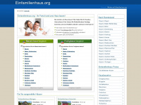 einfamilienhaus.org
