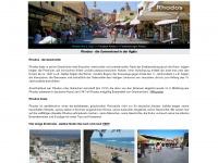 rhodos-info.net