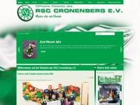 rsc-cronenberg.de