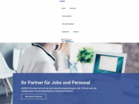 Akzente-personal.at