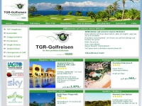 Tgr-golfreisen.at