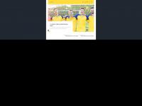 seidekrawatten-shop.ch Webseite Vorschau