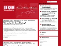 speeddating-blog.de