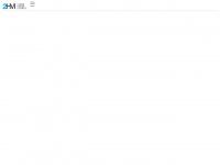 2hm-bs.com Webseite Vorschau
