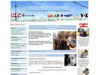 hypnose-stuttgart.org