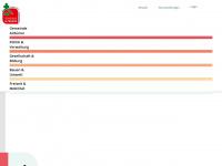 altbueron.ch