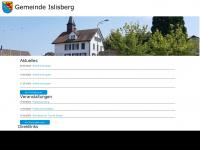 islisberg.ch
