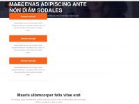 naturheilpraxis-guentert.ch