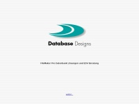 database-designs.ch