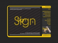 Sign-it.at
