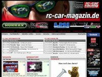 rc-car-magazin.de