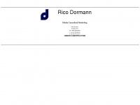 rdormann.ch