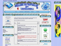 Streamboxgenerator.de