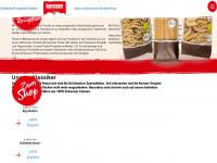 kernser-pasta.ch