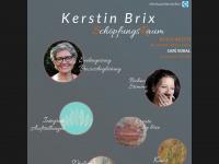 kerstin-brix.de