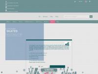 warehouse-one.de