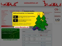 webauktion.at