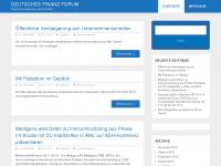 Deutsches-finanz-forum.de