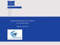logo-style.com Webseite Vorschau