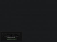eyemotion.org