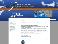 Angel-at-work.de