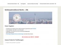 Schluesselnotdienstberlin.de