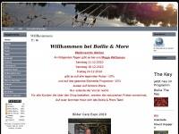 boilie-andmore.com