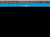 aktivita.org Webseite Vorschau