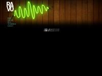 roger-adams.com