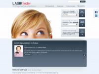 lasik-finder.de