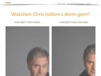 chris-boettcher.de
