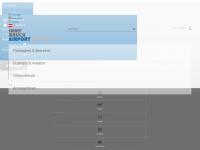 innsbruck-airport.com