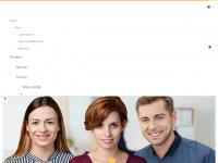 Bgw-online.de