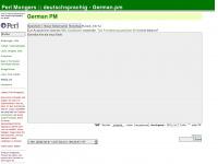 perlmongers.de