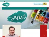 behindertenbeauftragte.bayern.de