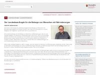 behindertenbeauftragter.rlp.de