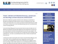 bag-ub.de