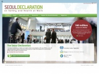 seouldeclaration.org