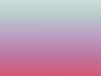maikitten.de Webseite Vorschau