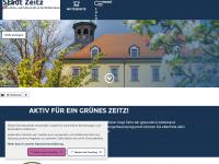 zeitz.de