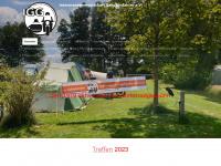 iggespannfahrer.de