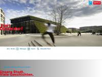duesseldorf-tourismus.de