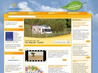 caravaning-info.de