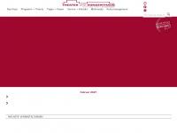 theater-solingen.de