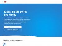 salfeld.de